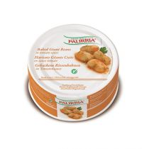 Palirria Baked Small Beans 280g
