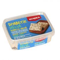 Koska Diyabetik Halva Sugar Free Pistachios 350 g