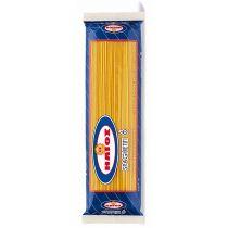 Helios Pasta Spaghetti #6 500g