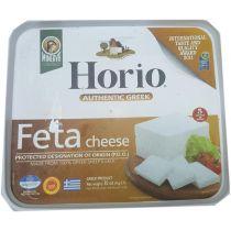 Horio Feta 1kg