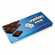 ION Dark Chocolate 100g