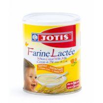 Jotis Farine Lactee 300g