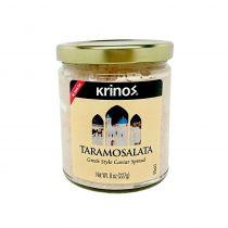 Krinos Taramosalata 8 Oz