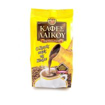 Laikon Cypriot Coffee 500g