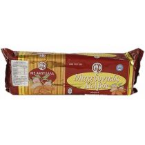 Macedonian Halva Almonds Bar 5.5 LB
