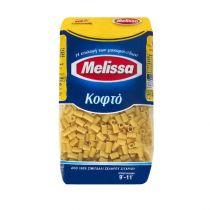 Melissa Tubetti Pasta Kofto 500g