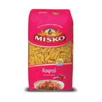Misko Kofto #55 500g