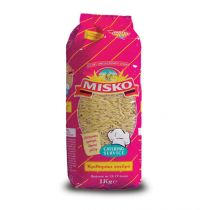 Misko Orzo (Risoni) Medium 500g