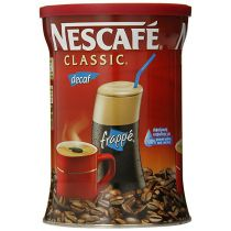 Nescafe Frappe Classic Decaf 200g