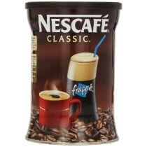 Nescafe Frappe Classic Coffee 200g