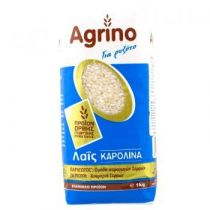 Agrino Rice Lais Karolina500g