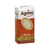 Agrino Rice Fancy 500g