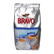Bravo Greek Coffee 1 Lb Bag
