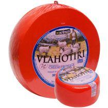 Vlahotiri Cheese 3.1 - 3.5lb