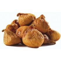 Greek Kalamata Dried Figs 14 oz