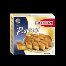 Jotis Ravani Mix