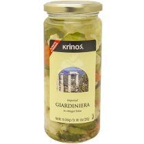 Krinos Giardiniera 2lb