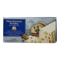 Macedonian Halva With Almonds 400g