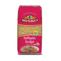 Misko Orzo (Risoni) Large 500g