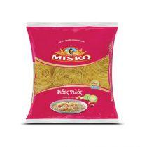 Misko Thin Noodles 250g Bag