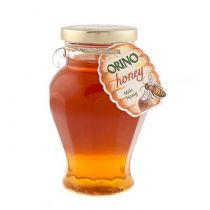 Orino Flower and Thyme Honey 750g