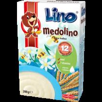 Podravka Lino Frutolino Honey Instant Cereal Flakes