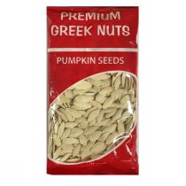 Premium Greek Nuts Pumpkin Seeds 150g