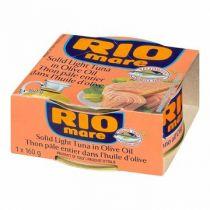 Rio Mare Tuna 1pk