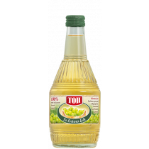 Top White Vinegar