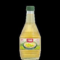 Top White Vinegar