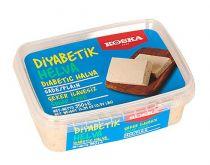 Koska Diyabetik Halva Sugar Free Plain 350 g