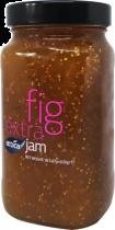 Attica Fig Extra Jam 620g Jar