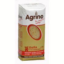 Agrino Bella Long Grain 500g