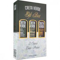 Creta Verde Gift Box
