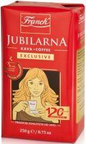 Franck Jubilarna Coffee 250g