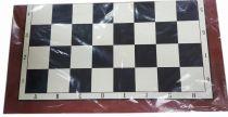Tavli (Backgammon Set)