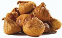 Greek Kalamata Dried Figs 14 oz