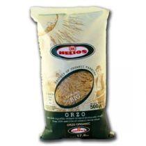 Helios Orzo Organic 500g