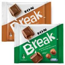 ION Break