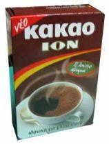 ION Kakao 125g
