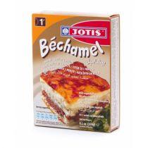 Jotis Bechamel Mix 174g