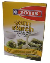 Jotis Corn Starch 200g