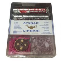 Lihnari 3 in 1
