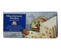 Macedonian Halva With Almonds 400g