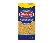 Melissa Couscous 500g