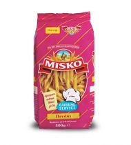 Misko Penne #81 500g