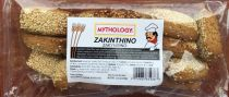 Mythology Zakinthino 350g