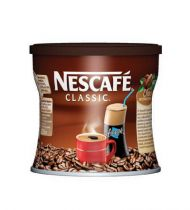 Nescafe Frappe Classic 100g